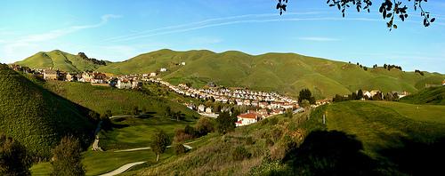 Hiddenbrooke Community Vallejo, CA